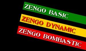 A Nippon Zengo tanulásának 3 fokozata